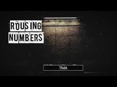 Rousing Numbers - Rousing Numbers - Tma