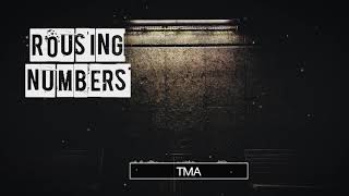 Video Rousing Numbers - Tma