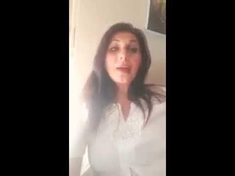 Sex madre-in-law con il video