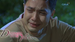 Destined To Be Yours: Full Episode 18 (with English subtitles)