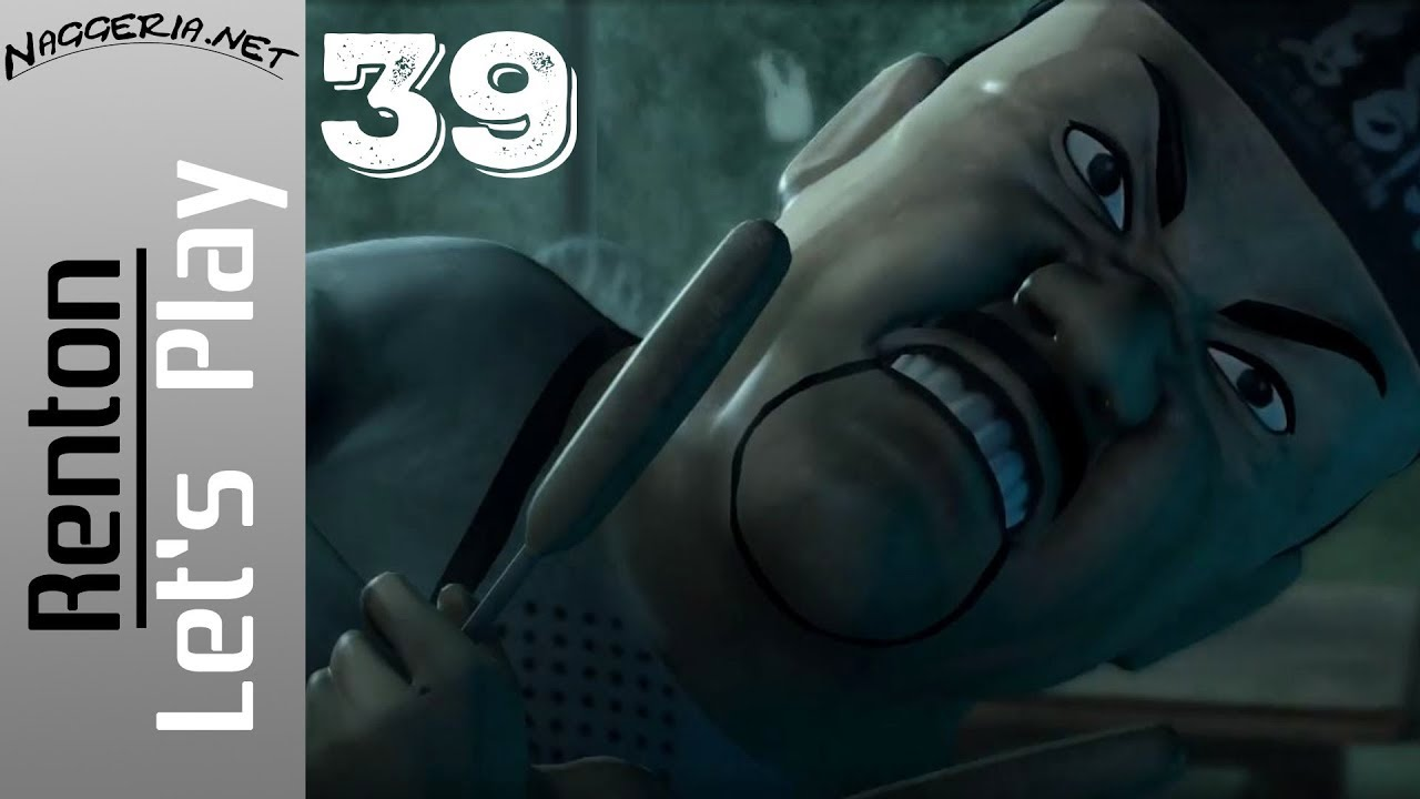 Yakuza Zero – Part 39: Bed of Styx