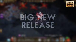 Drakensang Online - Big New Release 213/214 Part #1