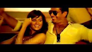 تحميل اغاني Amr Diab - Maak Bartah [2012]    عمرودياب معــاك برتــاح MP3