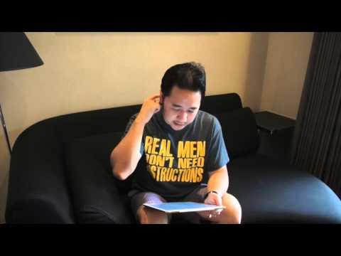 mp4 Entrepreneurship Awalnya Berasal Dari Bahasa, download Entrepreneurship Awalnya Berasal Dari Bahasa video klip Entrepreneurship Awalnya Berasal Dari Bahasa