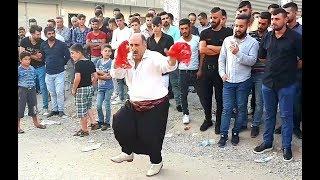 - Diyarbakir - halayi xalo süper oynuyor(LÜTFEN ABONE OLUN )
