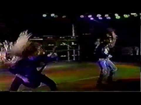 Download Cannibal Corpse - Hammer Smashed Face [Live - HD] HD Mp4 3GP Video and MP3
