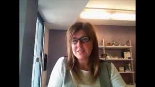 preview picture of video 'info per una giornata a saint moritz'