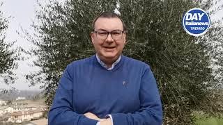 UN MINUTO PER TE: LA NUOVA INIZIATIVA DI DAY ITALIA NEWS