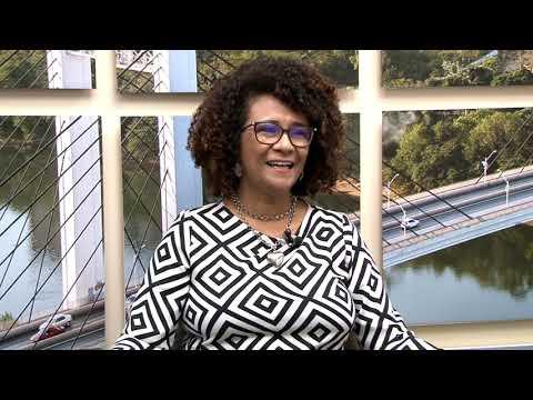 Edna Sampaio declara voto de protesto em defesa da mulher