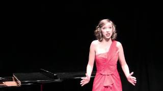 Melanie Rothman - Beyond My Wildest Dreams