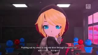 Tokyo Teddy Bear (English Cover)【JubyPhonic】東京テディベア