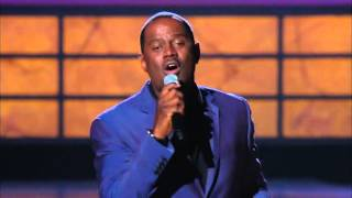 AFTER THE LOVE HAS GONE   BRIAN MCKNIGHT