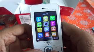 it5625 - ฟรีวิดีโอออนไลน์ - ดูทีวีออนไลน์ - คลิปวิดีโอฟรี - THVideos