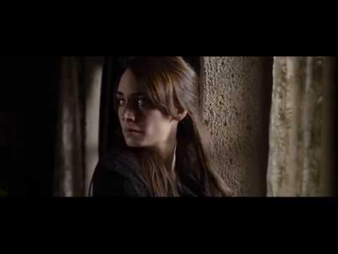 Winter Sleep (Kis uykusu) - trailer Nederlands