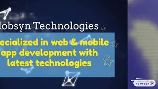 Top Web & Mobile App Development Company