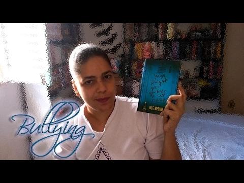 Resenha do livro Yaqui Delgado quer quebrar a sua cara, da Meg Medina