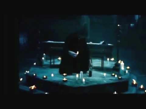 RJ - In The Dark