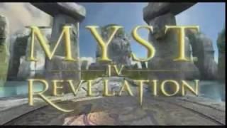Видеоновости E3 2004