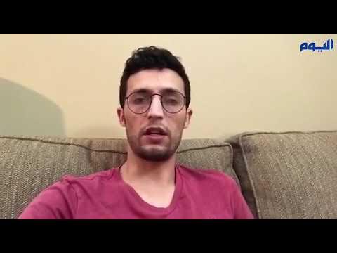 بالفيديو: أبناء الوطن في الخارج يوجهون رسالة شكر وعرفان للقيادة