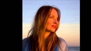 Judith Owen ( featuring k.d.lang ) - Worship