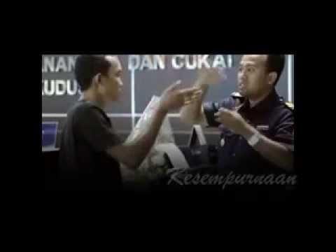 Profil KPPBC Tipe Madya Cukai Kudus