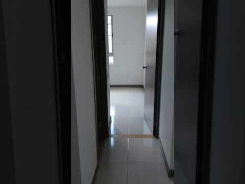 Apartamentos, Venta, Ciudad Bochalema - $180.000.000