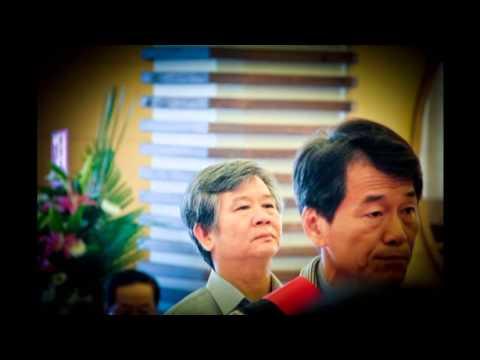 後制影音   10271黃府告別式追思會平面攝影全程紀錄   喪禮告別式追思會攝影師   林奇遊生命紀實台灣第一品牌