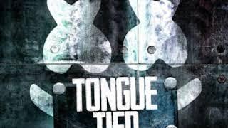 Marshmello X YUNGBLUD X Blackbear   Tongue Tied