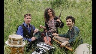 مازيكا جورجينا ~ فرقة سلام - خيه لاوصي المار تحميل MP3