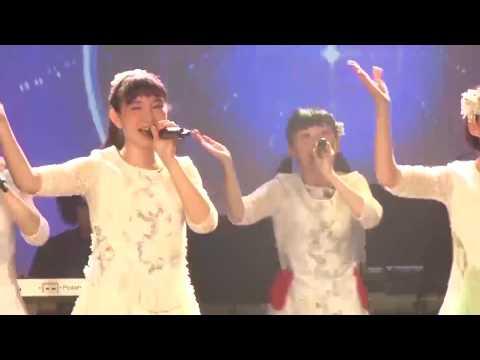 sora tob sakana / 夜間飛行(band set)