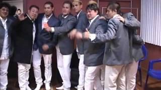 VIDEO: FESTEJANDO SUS 15 AÑOS DE VIDA