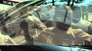 Mercy - Kayne West ft. Big Sean, Pusha -T, 2 Chainz  Video [HD}