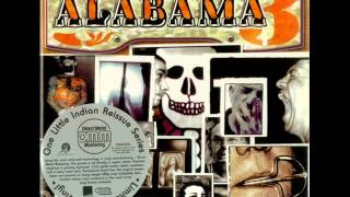 Mao Tse Tung Said - Alabama 3