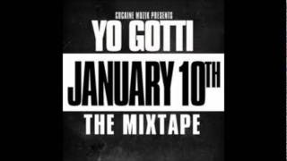 Yo Gotti-I Got Dat Sack Instrumental/Remake By @YoungShunBeats (Free Download)