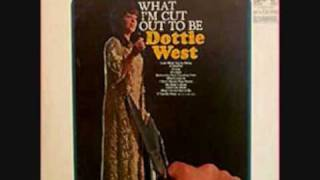 Dottie West and Dale West- I Don't Wanna Play House