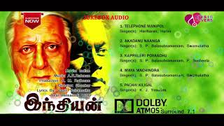 dolby 7 1 surround sound trailer hd tamil songs - TH-Clip