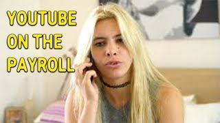 Lele Pons Is Not Good