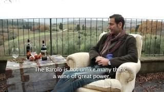 Tebavio - Barolo - Tenuta L