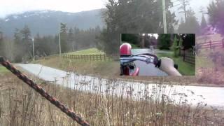 How to Wheelie a Dirtbike