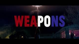 Assassination Nation (2018) Video