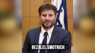 Knesset#46 - Première réunion de la commission centrale électorale