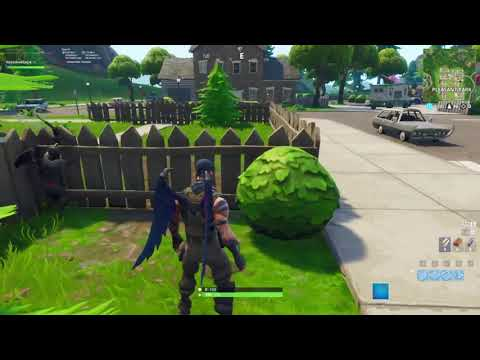 best connection timeout in fortnite - fortnite connection timeout fix