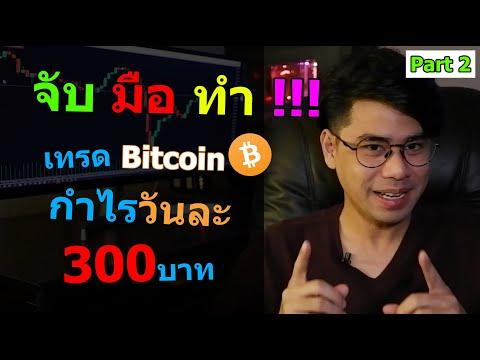 Conversia bitcoin în numerar