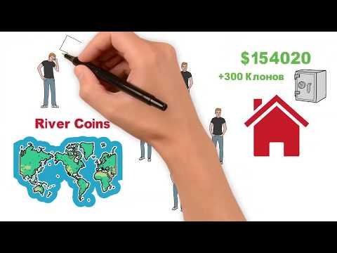 Презентация Свой Дом на 200 000$.