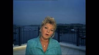 Věra Špinarová - Jednoho dne se vrátíš -  oficiální videoklip