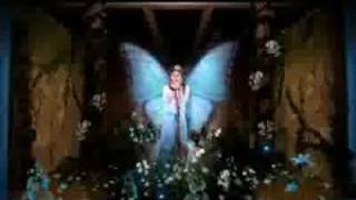 Koda Kumi - Butterfly