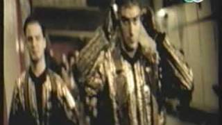 Boyzone - Shooting Star - Hercules