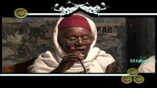 Sheikh Abdul Raheem - Itan Afoju Part  2