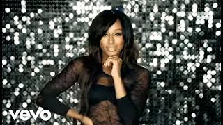 Alexandra Burke & Laza Morgan - Start Without You