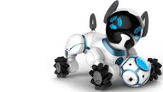 Top 5 BEST ROBOTICS GADGETS  Your Kid Must Have